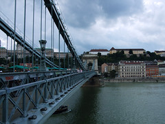 Europe 2008 - Budapest - 04