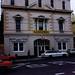 St Kilda Coffee Palace, 24 Grey Street, St Kilda