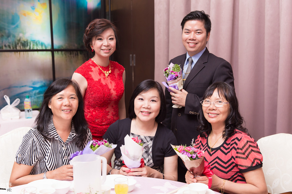 台南婚攝-Jacky&Tina-訂婚家宴X濃園 (55)