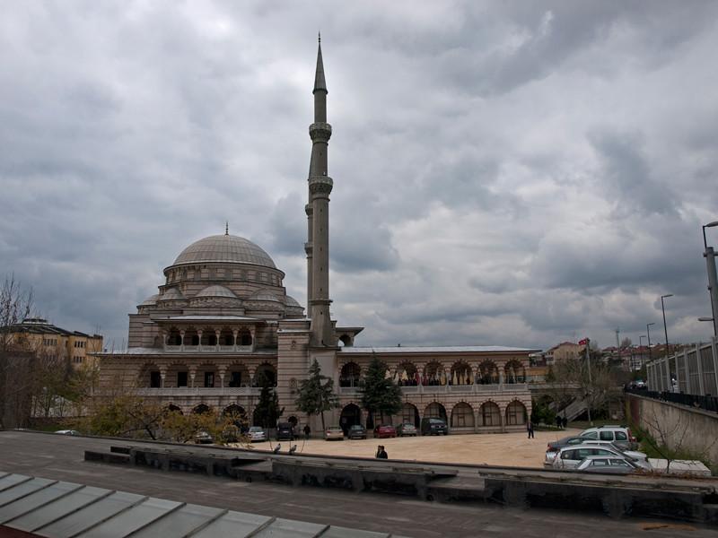 istanbul-az18st