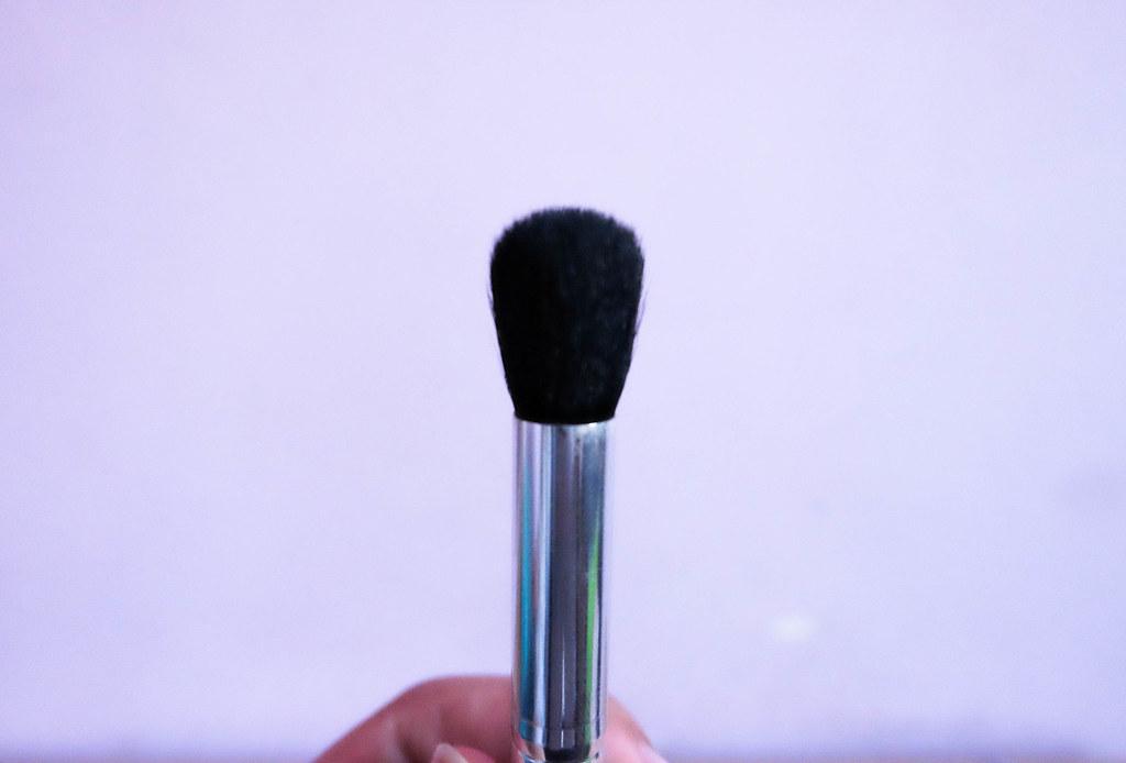brush-10
