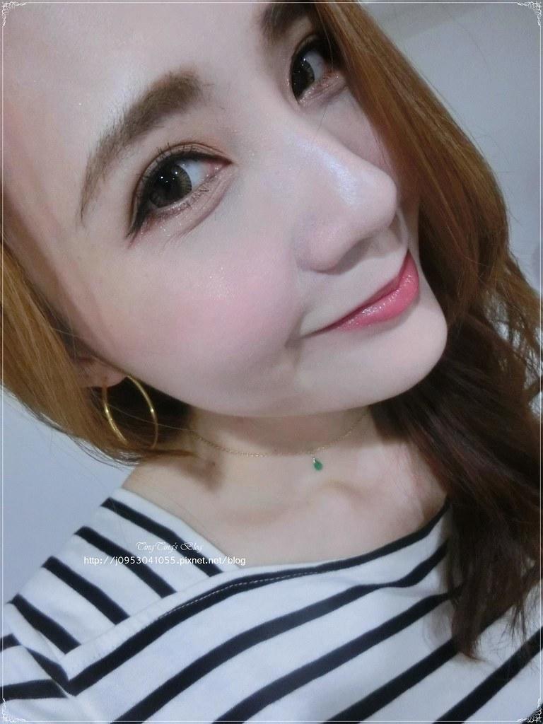 婕洛妮絲彩妝 (30)