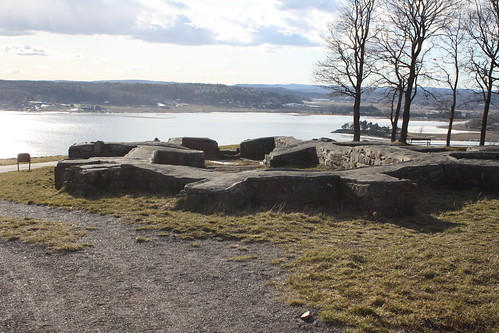 Slottsfjellet (31)
