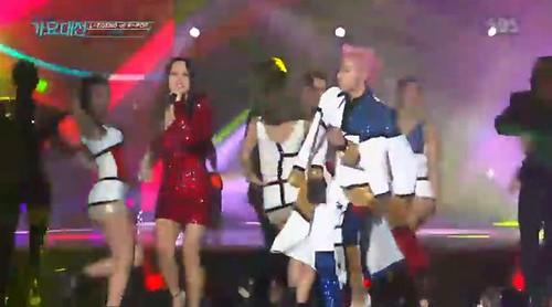 BIGBANG Gayo Daejun 2016-12-26 (77)