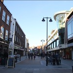 Worcester City 110114 old photos©Liz Callan (16)