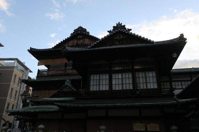 Photo:IMG_1175 By senngokujidai4434