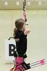 Falcon Archery Tournament 2017