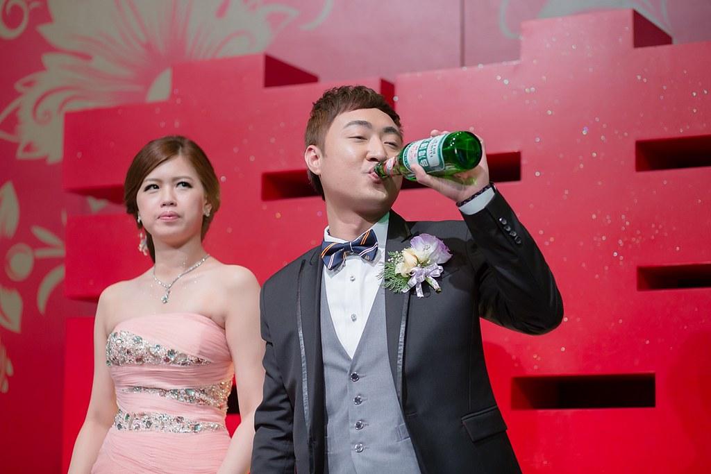 236-婚禮攝影,礁溪長榮,婚禮攝影,優質婚攝推薦,雙攝影師