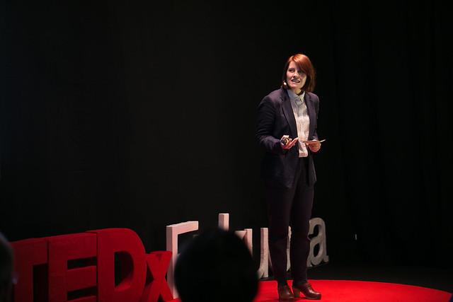 TEDxFukuokaWomen2015-243