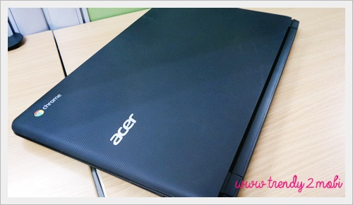 acer-chromebook-017