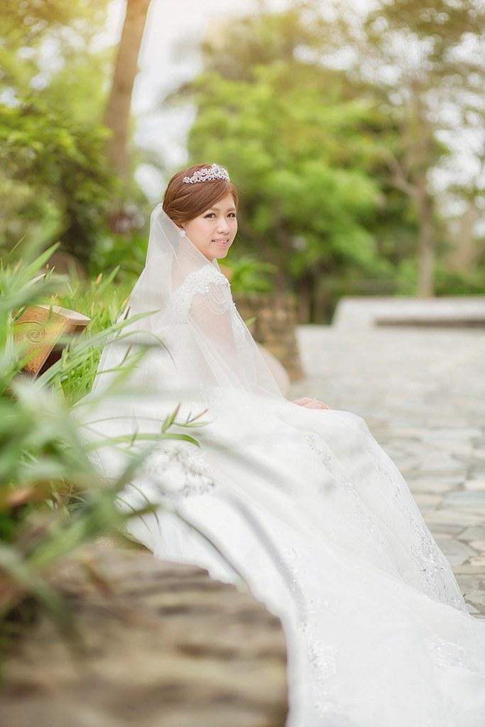 162-婚禮攝影,礁溪長榮,婚禮攝影,優質婚攝推薦,雙攝影師