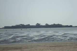 Kolaba-Fort-near-alibag-beach