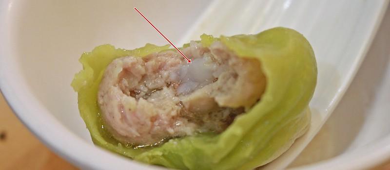 海餃七號-中式料理-17度C (51)