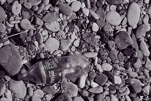 « Coca-Cola, c'est ça »