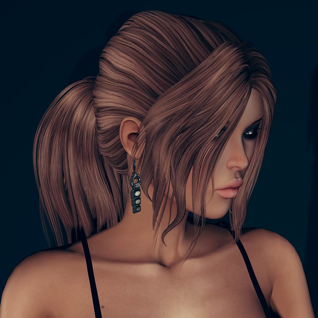 Mina Hair - Nicolet