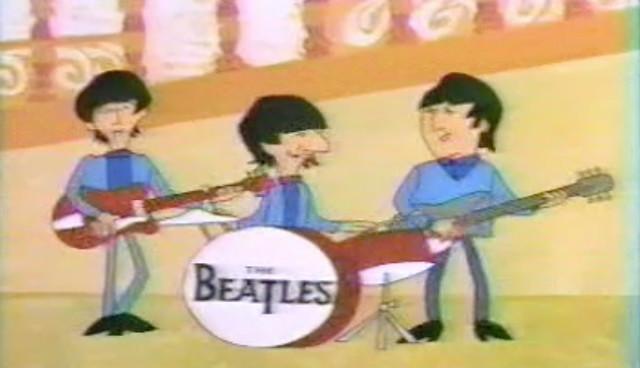 beatles15-03
