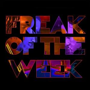 Krept & Konan – Freak of the Week (feat. Jeremih)