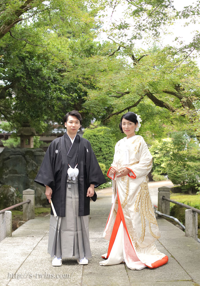 14jul4wedding_igarashitei_yui1_19