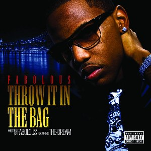 Fabolous – Throw It In the Bag (feat. The-Dream)