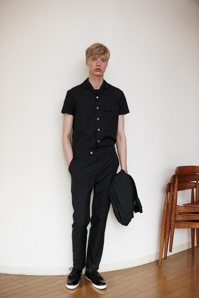 Johan Erik Goransson0396_SS16 Tokyo 08sircus(fashionsnap)