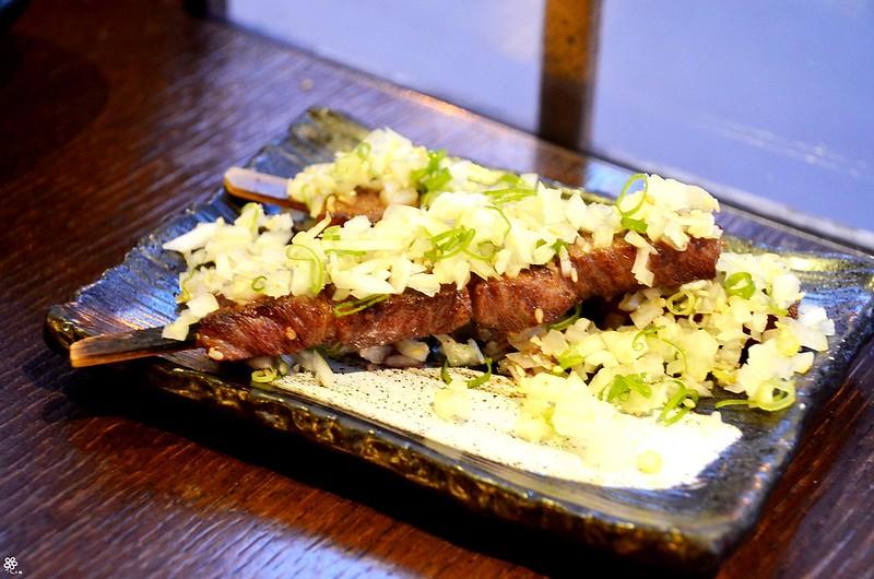 喀佈狸串燒日式料理 (29)