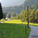 2015_Tirol_076