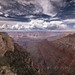 this old canyon_SMB2352 by steve bond Photog