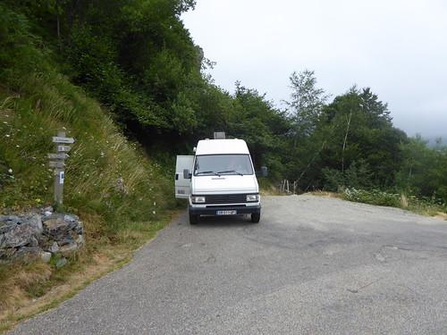 lac d\'Arbu-Ariège-le 20-07-2015 073