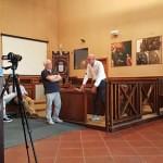 Conversano- Costituzione Organizzazione dei Produttori- Ciliegie Terra di Bari 3