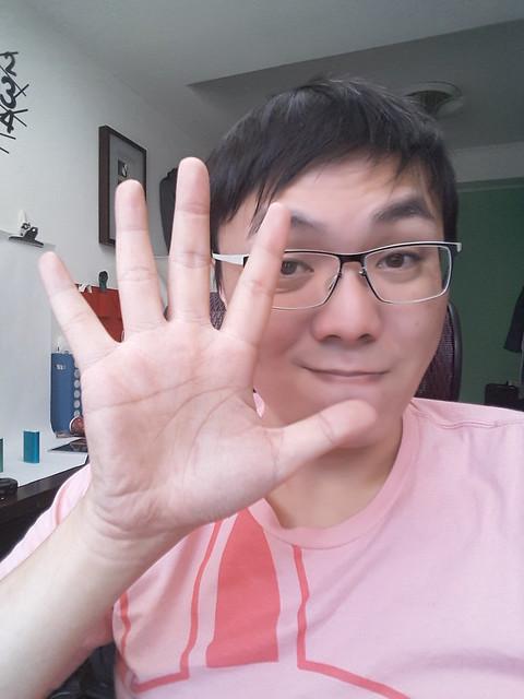 平價也有拍照強者!Samsung Galaxy J7 快拍好拍分享 @3C 達人廖阿輝