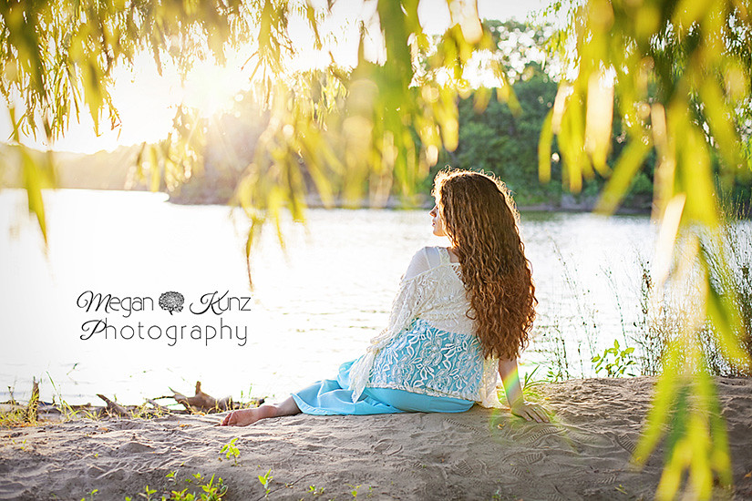 Megan Kunz Photography BH Seniors_2250b