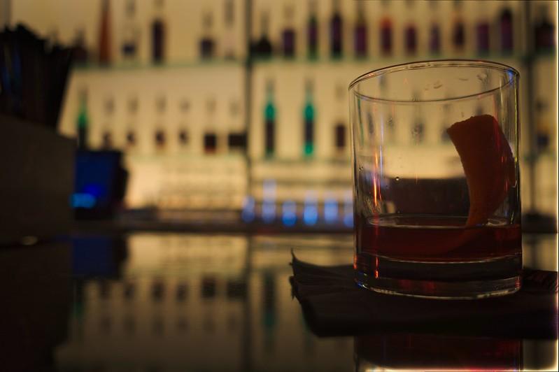 Bar-X, Salt Lake City