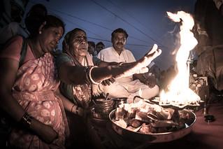 Haridwar (13 von 17)