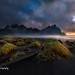Jurassic World by Yan L Photography