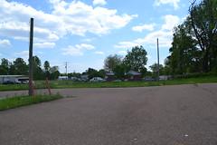 American Legion, Nesbit Rd, State of Mississippi, USA - DSC_0271