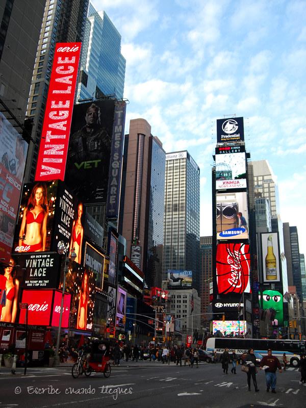 Presupuesto-de-un-viaje-a-Nueva-York-Espectaculos
