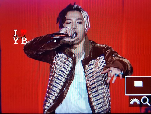 BIGBANG Osaka Final Day 3 2016-12-29 (10)