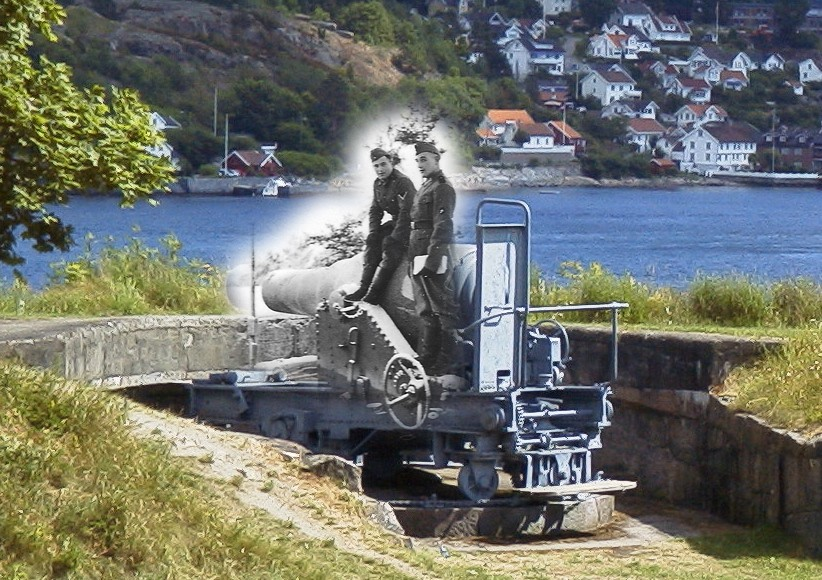 Oscarsborg1