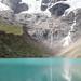 Humantay Lake by samhopkins4