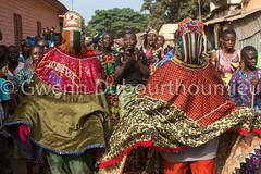 Bénin_Ouidah_cérémonie vaudou_21-22.02.2016-19