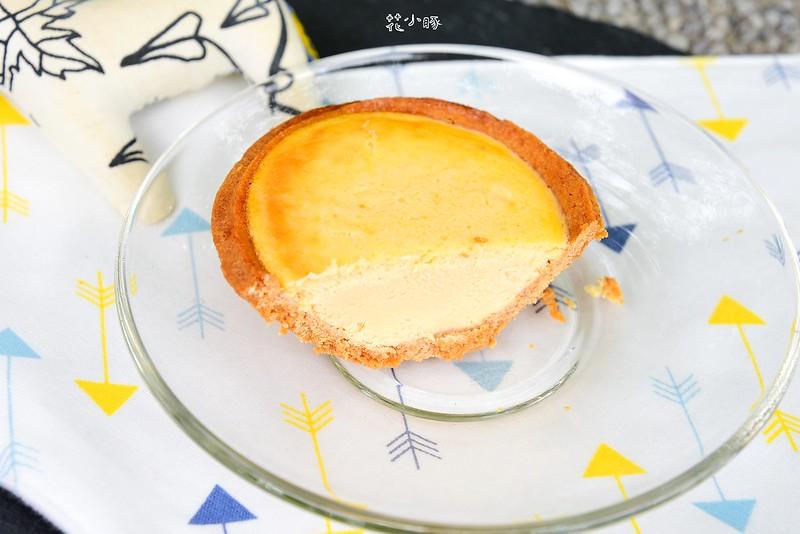 久久津乳酪塔推薦彌月蛋糕日本 (4)