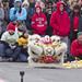 2017 Chinese Lunar New Year Parade (799) by smata2