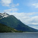 Alaska Route 1_MIN 350_17