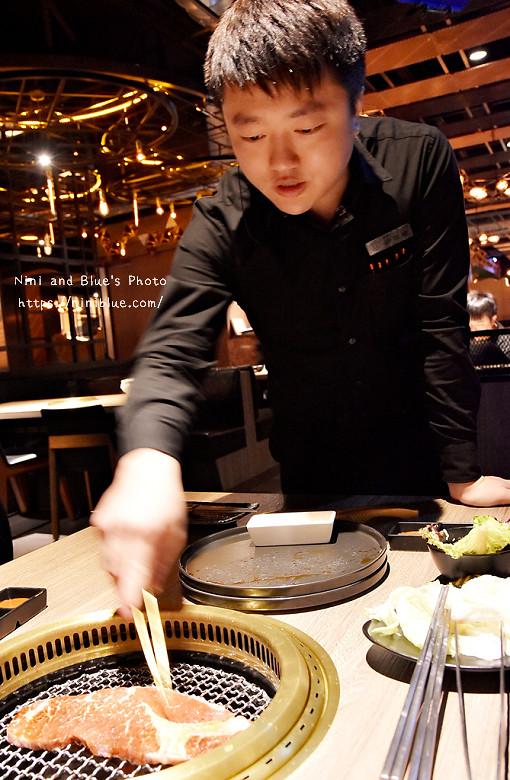 台中燒肉同話麗寶樂園美食餐廳40