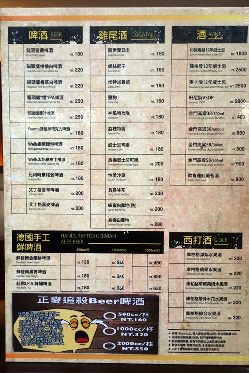 正麥beer work菜單 (3).JPG