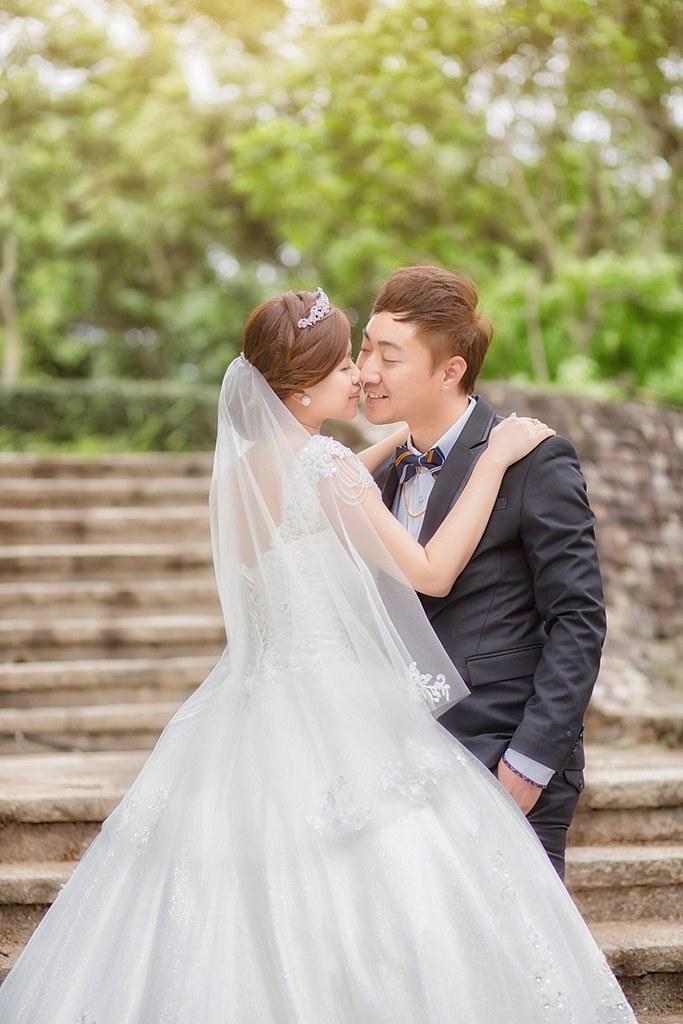 004-婚禮攝影,礁溪長榮,婚禮攝影,優質婚攝推薦,雙攝影師