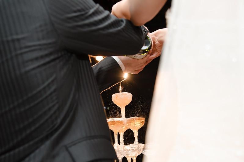 wedding0516-5600