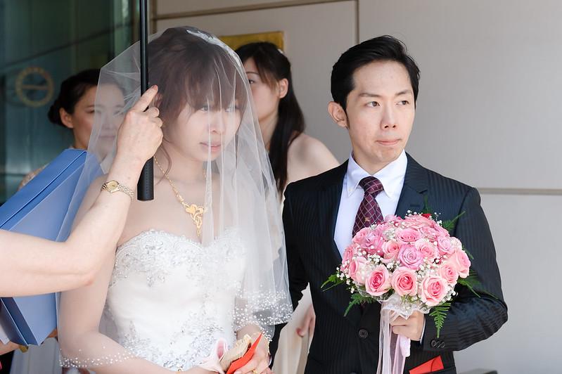 wedding0516-4927
