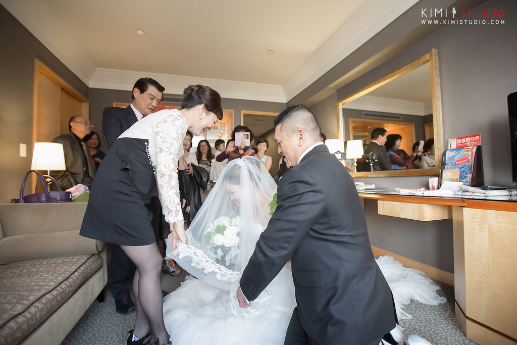 2015.01.24 Wedding Record-040