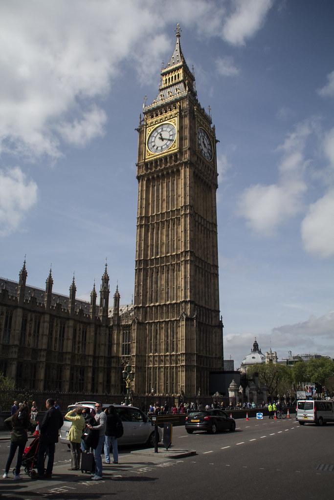 London (47)